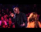 Donna Summer  Seal  Unbreak My Heart/ Crazy/ On The Radio