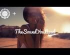 BASTILLE feat. Ella  No Angels (HD)
