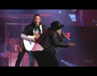 Your Great Name (Live in Orlando)  Todd Dulaney