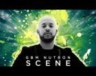 GBM Nutron  Scene 2016 Soca