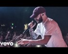 Jon Bellion- All Time Low