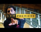 B Young  Jumanji (Prod. By AntiWave) [Music Video] | GRM Daily