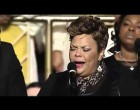 Take Me to the King Tamela Mann, First Baptist Church of Glenarden