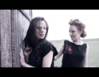 Belle Starr  Jolene (Official Video)