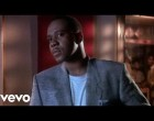 Freddie Jackson  Rock Me Tonight