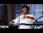 Nobody Like You Lord (Live Performance Video)  Maranda Curtis