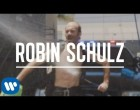 Robin Schulz  Sugar (feat. Francesco Yates)