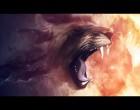 Troyboi- Souls