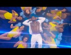 B.o.B  4 Lit (feat. T.I.  Ty Dolla $ign) (Official Video)