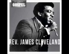 Lord Do It  Rev. James Cleveland