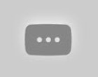 I never lost my Praise sung by the Brooklyn Tabernacle Choir in HD