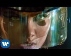 David Guetta  Bang My Head (Official Video) feat Sia  Fetty Wap