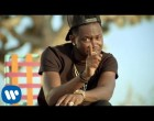 Kranium  Nobody Has To Know ft. Ty Dolla $ign (Official Video)