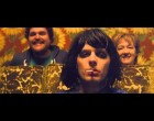 Mac Demarco- My Kind of Woman