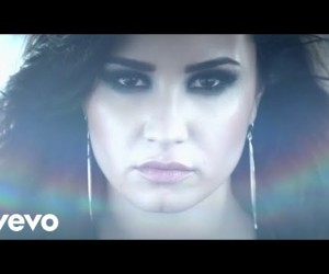 Demi Lovato  Heart Attack