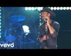 Tim McGraw  Diamond Rings and Old Barstools