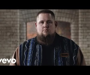 RagnBone Man  Human (Official Video)