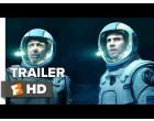 Independence Day: Resurgence Official Trailer #1 (2016)