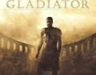 Gladiator Soundtrack