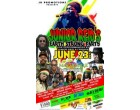 Junior Reids Earth Strong Party June 23 2017
