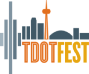 TDOT Festival September 3rd Live on Muzicvue