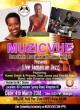 Live Jamaican JAZZ Promo Video