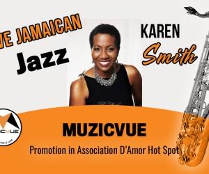 Live Jamaican Jazz-1.0: ($1.99usd)