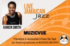 Live Jamaican Jazz-3.0: ($1.99usd)