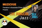 Live Jamaican Jazz-2.0: ($1.99usd)