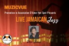 Live Jamaican Jazz-4.0: ($1.99usd)
