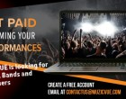 GET PAID Streaming Performances Mix 2020