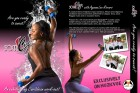 SOCACIZE Fitness, with Ayanna Lee-Rivears