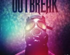 Frankie Music Presents: Outbreak!