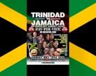 **TRINIDAD vs JAMAICA Comedy Clash.(RE-STREAM).