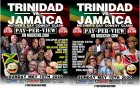 *TRINIDAD vs JAMAICA Mothers Day Comedy.