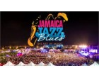 Jamaica Jazz  Blues Festival 2021