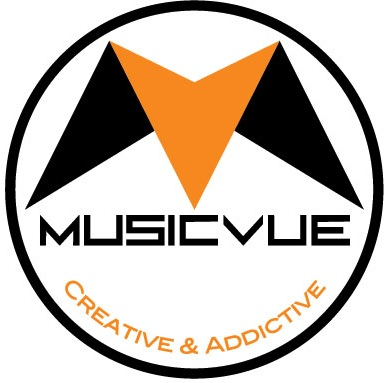 MusicVue-Logo-Final