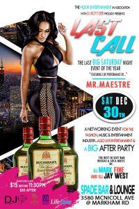Last Call Poster Dec 30 2017